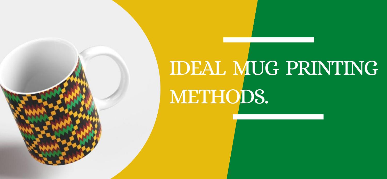 custom mugs by Kiakiaprint