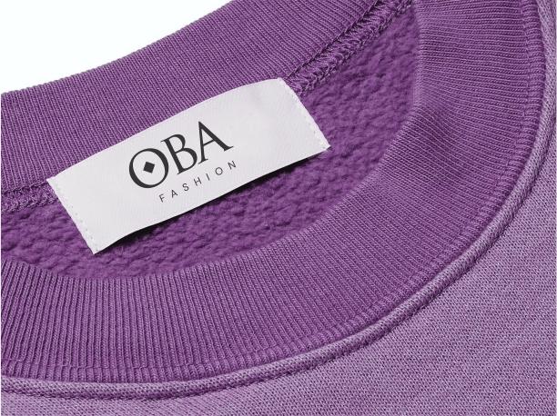 Custom Cloth labels made in Nigeria
