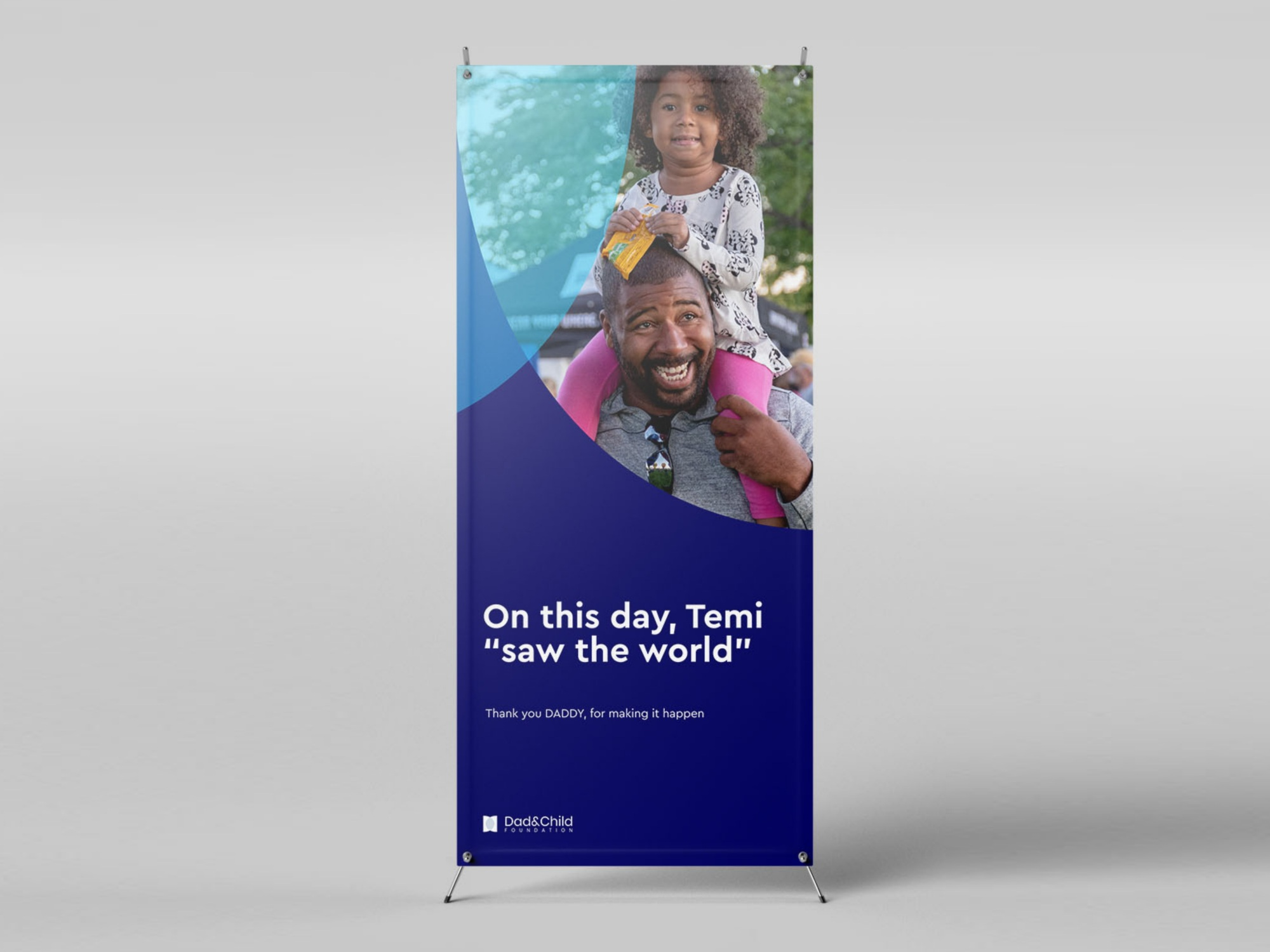 X Banner Stands | Banner Stands | Trade Show Displays